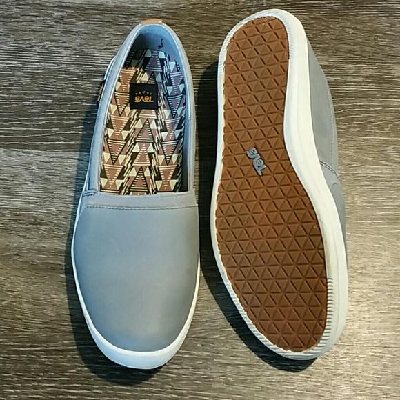 Teva Shoes | Teva Willow Slip On